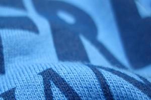 serigrafia-textil-inicio